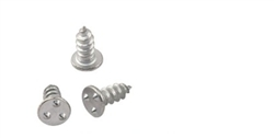 Welded Self-tapping Screws